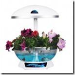 Smart Garden Mocle Farm-150x150