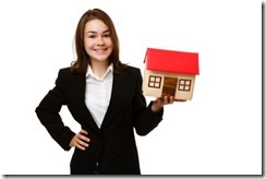 Immobilienmakler werden