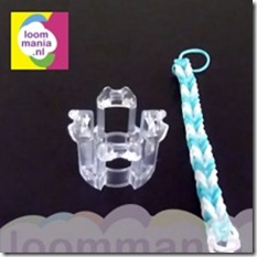 fingerloomrainbow_loom_001