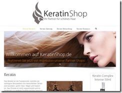 keratinshop.de