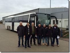 Busfahrer_aus_Spanien