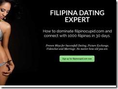Erfolgreich philippinische Frauen kennenlernen