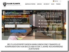 claimflights.de