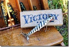 victory1019077_640